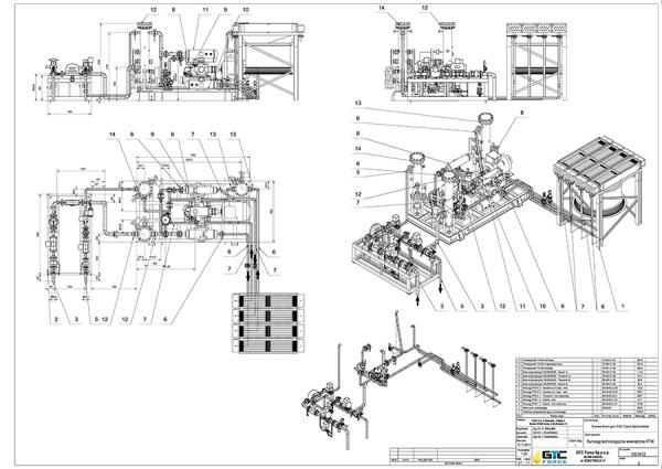 Rurociąg-wewnętrzne-zestawienie_ark_1_rew_0