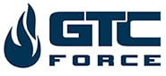 GTC Force